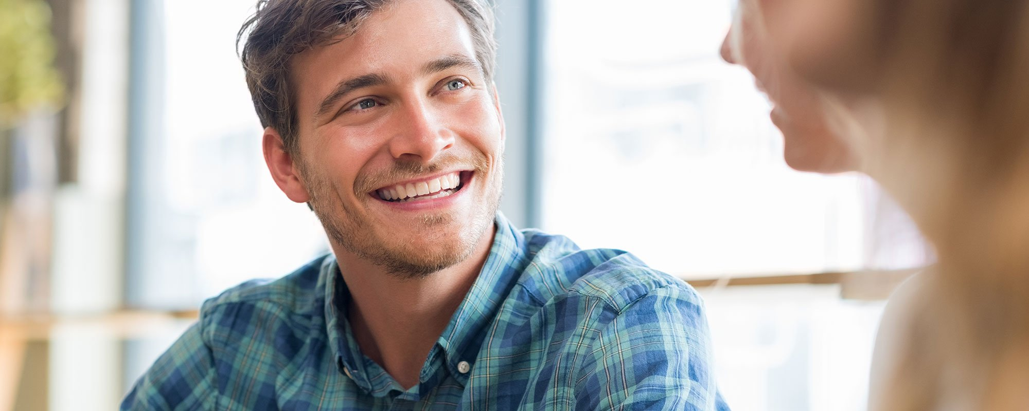 , Straighter Teeth For A Healthier Mouth
