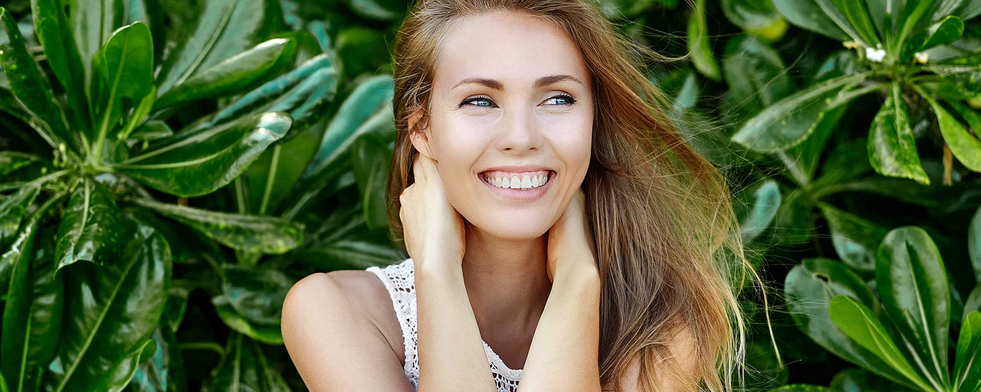 , Ten Top Tips For Improved Oral Health